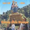 Madonna della montagna ( Canti e balli a Maria )