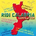 RIDI CALABRIA