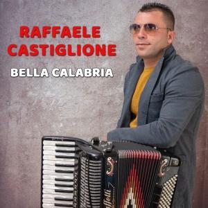 Bella Calabria