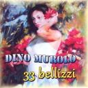 33 bellizzi