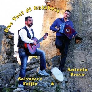 Due voci di Calabria