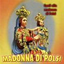 Madonna di Polsi (Canti alla Madonna di Polsi)