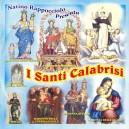 I Santi Calabrisi