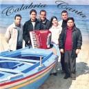 Calabria canta