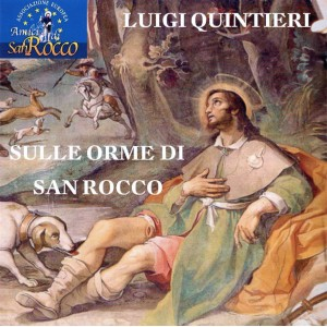 Sulle orme di San Rocco