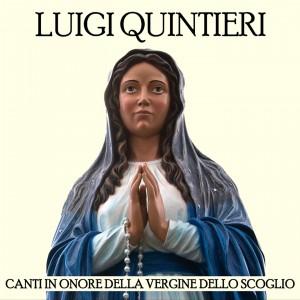 Canti in onore della Vergine dello Scoglio