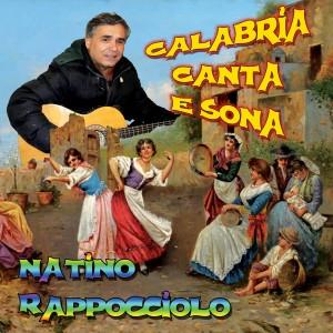 Calabria canta e sona