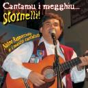 Cantamu i megghiu...stornelli! ( Natino Rappocciolo e i mastri cantaturi )
