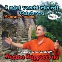 I miei vecchi ricordi calabresi, Vol. 1 ( Chista è a Calabria mia )