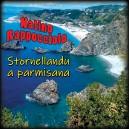 Stornellandu a parmisana