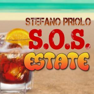 S.O.S. estate