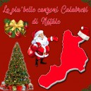 Le più belle canzoni calabresi di Natale