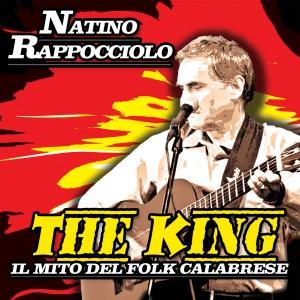 The king  ( Il mito del folk calabrese )