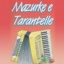 Mazurke e Tarantelle