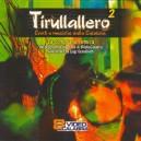 TIRULLALLERO 2