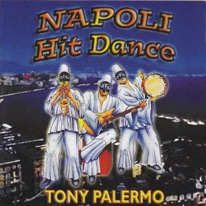 NAPOLI HIT DANCE