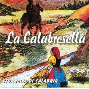 STORNELLI DI CALABRIA