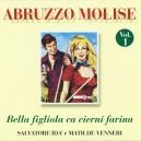 Abruzzo Molise vol.1