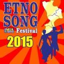 Etnosong 2015