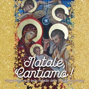 Natale, cantiamo!