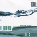 Elementa: Ambient Music Collection Vol. 2
