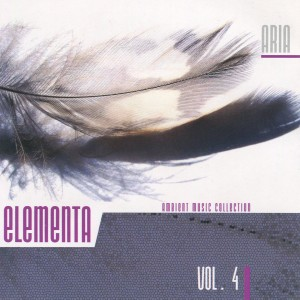 Elementa: Ambient Music Collection Vol. 4