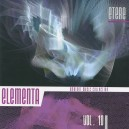 Elementa: Ambient Music Collection Vol. 10