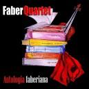 Antologia Faberiana