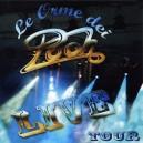 Le orme dei Pooh (Live Tour)