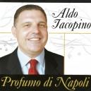 Profumo di Napoli