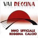 Vai Reggina compilation