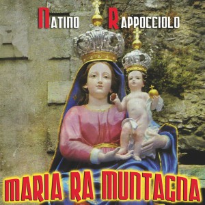 Maria ra Muntagna