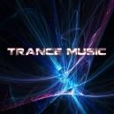 Trance music (50 BRANI MP3)