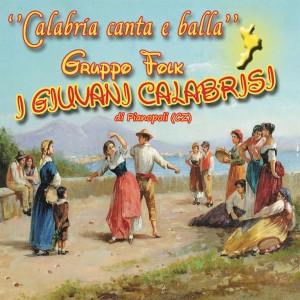 Calabria canta e balla