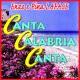 Canta Calabria Canta