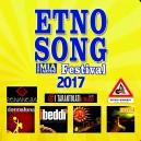 Etnosong Festival 2017