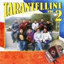 Tarantellini, Vol. 2