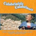 CALABRIA BELLA CALABRIA MIA