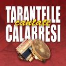 TARANTELLE CALABRESI CANTATE