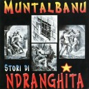 Muntalbanu ( Stori di ndranghita )