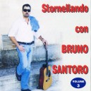Stornellando con Bruno Santoro, Vol. 3