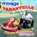 Mixage tarantelle ( Sprint )