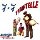 7+7 tarantelle ( Zampogna, organetto e tamburello )