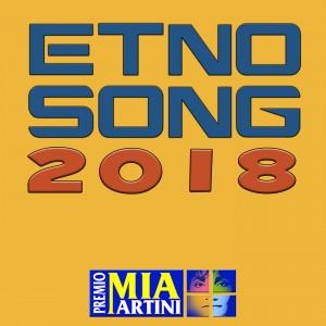 Etnosong Festival 2018  ( Premio Mia Martini )