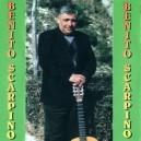 Benito Scarpino
