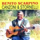 Canzoni e stornelli