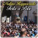 Festa a Polsi