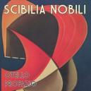 Scibilia nobili