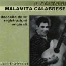 IL CANTO DI MALAVITA CALABRESE