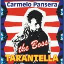 THE BOSS - TARANTELLA